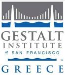 gestalt-institute-of-san-fransisco-greece-new1